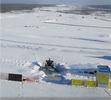 Лыжня России в Свердловской области  состоялась