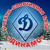 Первая гонка Первенства России среди юношей и девушек 1999-2000 годов рождения